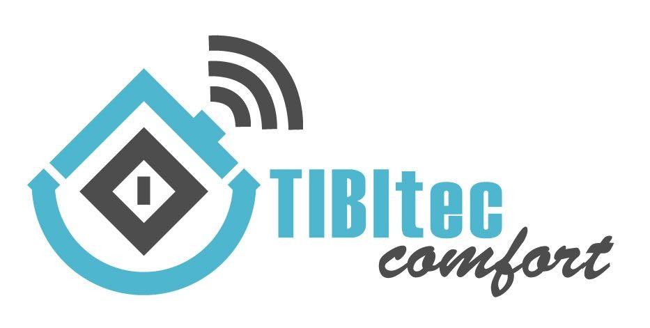 TIBItec Comfort